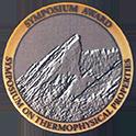 stp_award